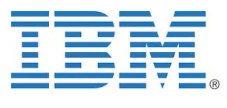 Enterprise Bank Improves Overall Performance with IBM Collaboration Tools and IBM Blade Center