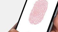 8 App che usano il lettore di impronte digitali dello smartphone Android