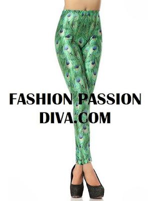 www.fashionpassiondiva.com