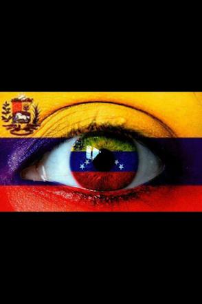 Maria E Sanchez: PREDICCIONES PARA VENEZUELA 2014