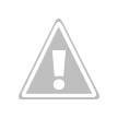 gemscool mirror war