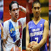 LIST: Gilas Pilipinas 20-man pool 5th Window 2019 FIBA World Cup Qualifiers Asia