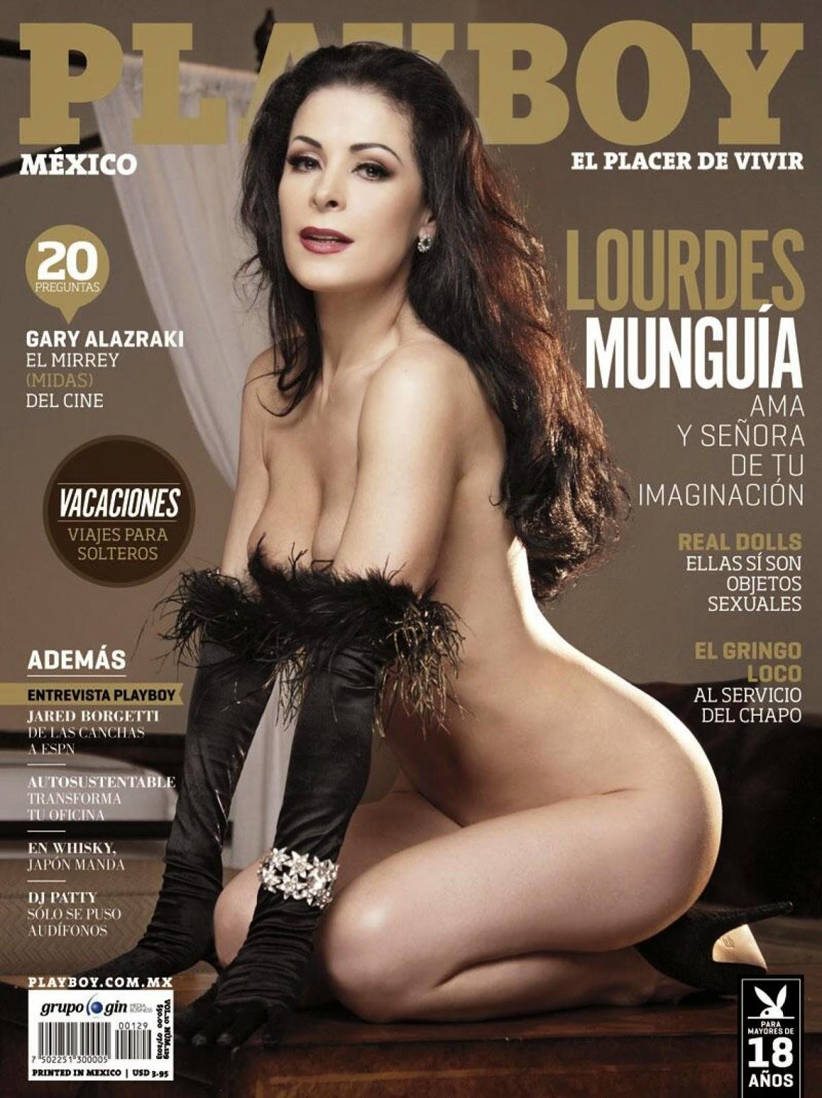 Anette Michel Descuidos mujeres hermosas del mundo entero: mexico v