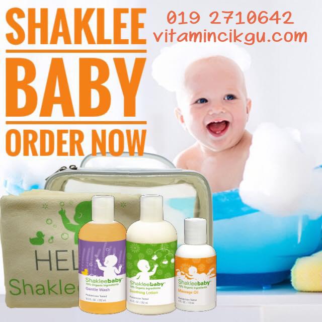 produk-mandian-bayi-organik-baby-organik-set-mandian-ekzema-mandian-organik-organic-bath-baby-bath-mandian-bayi-sabun-ekzema-bebas-SLE-Tanpa-paraben-sabun-kulit-sensitif-shakleebaby-produk-organikbaby