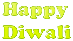 Diwali Special -   wishing images & gifs; wishes