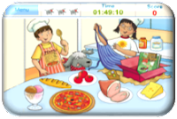 https://elt.oup.com/student/surprise/level2/games/game_picture4?cc=ru&selLanguage=ru