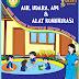 Katalog Buku PAUD Asaka Prima Tahun Ajaran Baru 2017-2018