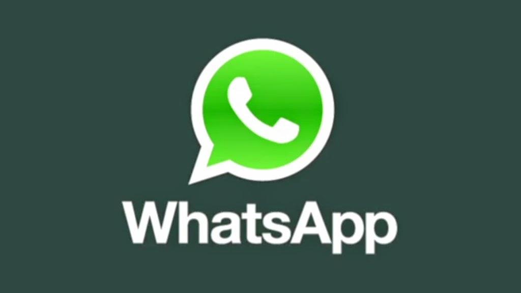 WhatsApp活躍用戶突破6億大關
