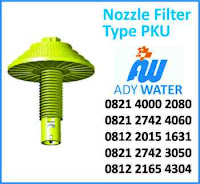 harga filter nozzle, harga filter strainer, harga strainer nozzle, jual filter nozzle, jual strainer, nozzle, nozzle filters, strainer,