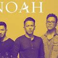 Lirik Lagu Kupeluk Hatimu - Noah