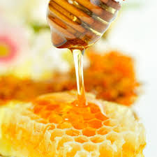Vì sao dùng mật ong lại tốt hơn đường?