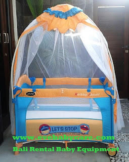portacot hire bali, baby cot hire bali, sewa baby box bali, rent baby cot bali, sewa baby cot bali, rental baby cot bali, hire pool fence bali, hire sterilizer bali, hire high chair bali, hire car seat bali, hire play pen bali, hire bathtub bali, hire pram bali, hire stroller bali, rent sterilizer bali, rent car seat bali, rent high chair bali, rent bathtub bali, rent pool fence bali, rent playpen bali, sewa stroller bali, sewa car seat bali, sewa sterilizer bali, sewa bak mandi bali, sewa kursi makan bali, sewa pagar kolam bali, sewa pagar di bali, sewa stroller di bali, sewa carseat di bali, sewa ergobaby di bali, sewa slow cooker bali, sea food processor bali, hire baby equipment bali, hire baby cot bali, baby cot hire in bali, bali hire baby cot, hire baby cot in bali, hire cot bali, hire pram bali, hire baby equipment in bali,, sewa baby cot bali,