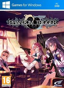 grisaia-phantom-trigger-pc-cover-www.ovagames.com