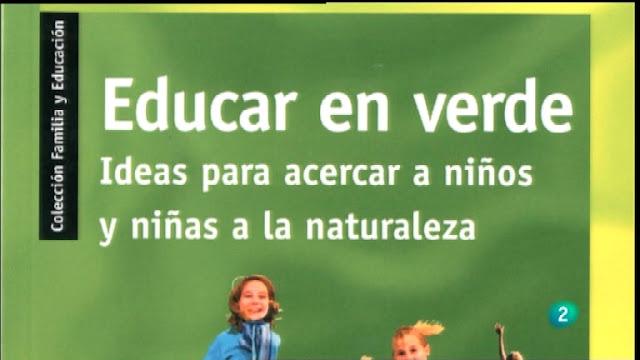 http://www.rtve.es/alacarta/videos/la-aventura-del-saber/aventura-del-saber-30-01-12/1307542/