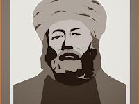 Biografi Imam Syafi'i Singkat/Lengkap