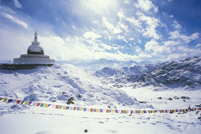 ladakh leh lake photos travel wallpaper