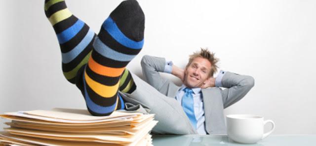Hobi Nulis Artikel? Inilah 4 Penghalang Menjadi Penulis Artikel yang Sukses