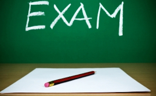 Cara Sukses dan Jitu Menghadapi Ujian Sekolah
