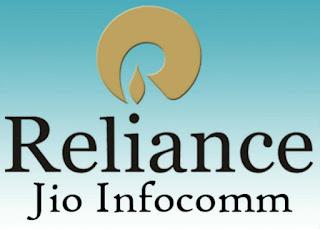 Reliance Jio Infocomm Recruitment