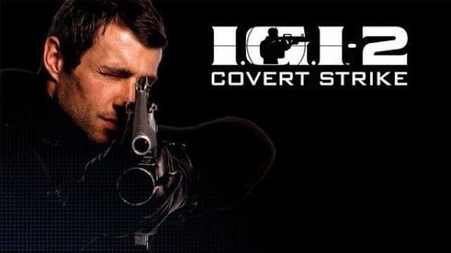 تحميل لعبة IGI 2 Covert Strike للكمبيوتر برابط مباشر من ميديا فاير
