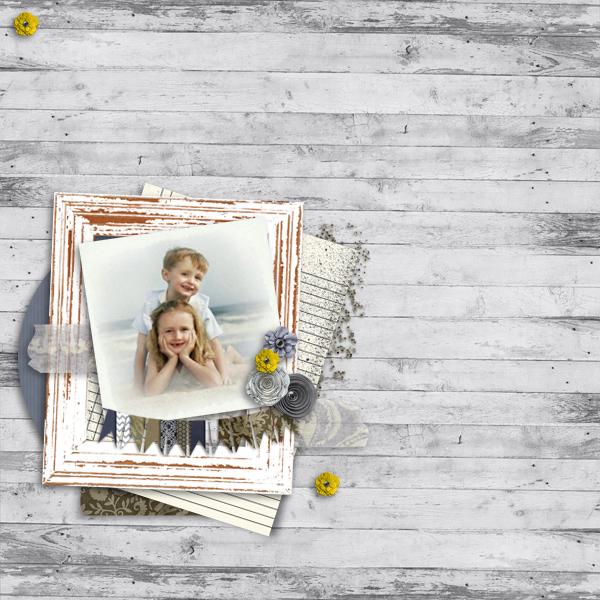 vintage © sylvia • sro 2017 • geekgirl designs • vintage