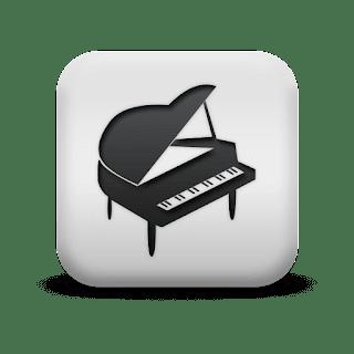 تحميل برنامج بيانو للكمبيوتر