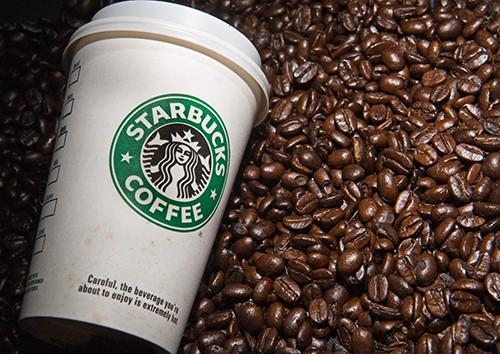 Daftar Harga Starbuck Coffee Terbaru 2016