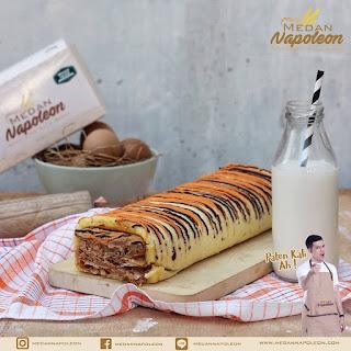 medan-napoleon-caramel