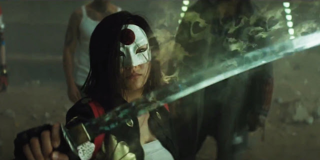 suicide-squad-katana-make-up