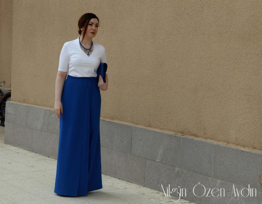 www.nilgunozenaydin.com-dikiş blogu-etek pantolon dikimi-kadın blog-moda blogu