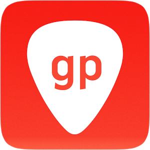 Guitar Pro Paid Full v1.5.4 Apk Files