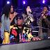 """Childish Gambino, Stevie Wonder, Kelly Rowland e Jessie J cantam """"Superstition"""" juntos em evento especial"""
