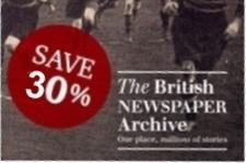 http://www.awin1.com/cread.php?awinmid=5895&awinaffid=123532&clickref=&p=https%3A%2F%2Fwww.britishnewspaperarchive.co.uk%2Faccount%2Fsubscribe%3FPromotionCode%3DBNAJULY30