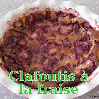 http://danslacuisinedhilary.blogspot.fr/2014/03/clafoutis-la-fraise-strawberry-clafoutis.html