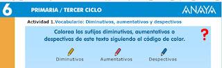 http://www.ceiploreto.es/sugerencias/A_1/Recursosdidacticos/SEXTO/datos/01_Lengua/datos/rdi/U05/01.htm