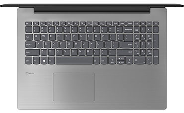 laptop lenovo, laptop giá rẻ, lenovo idepad 330, 330-15IKBR, 81DE010CVN