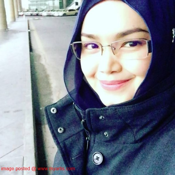 Kata Kata Anniversary Yang Ke 2 Bulan Updated 2016 - KUMPULAN KATA ...