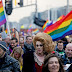 RUSSIAN MAYOR POLITELY ASKS GAYS TO TONE THINGS DOWN A BIT