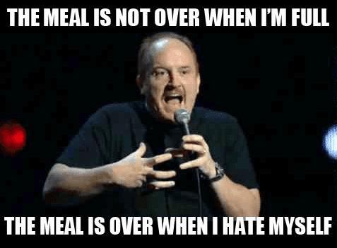 Thanksgiving Memes Funny 2018