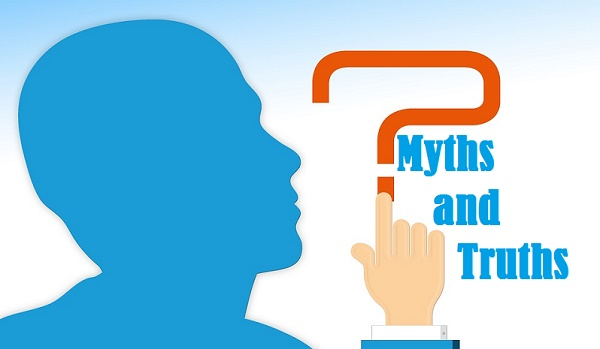 Migraine Headache Myths and Truths