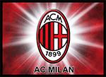 Live AC Milan