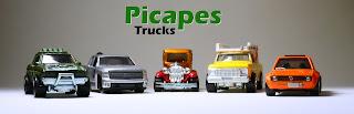 http://minisinfoco.blogspot.com.br/2015/09/miniaturas-de-picapes-e-as-marcas.html