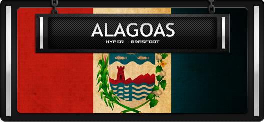Brasfoot 2018 Patch Alagoas, campeonato alagoano de futebol atualizado, equipes de alagoas brasfoot 2018, bf2018 registrado, gratis registro