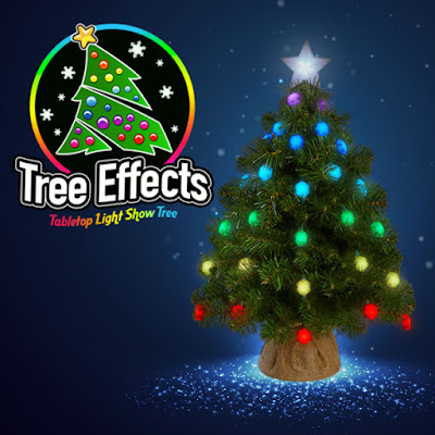 Tree Effects