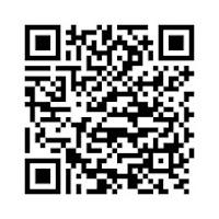 Jhabua News- झाबुआ में शुरू हुआ राशन आपके द्वार ऐप, घर बैठे मिलेगी सुविधा- rashan aapke dwar app download