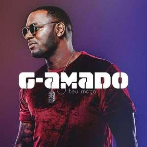 G-Amado – Boca Doce (Kizomba)