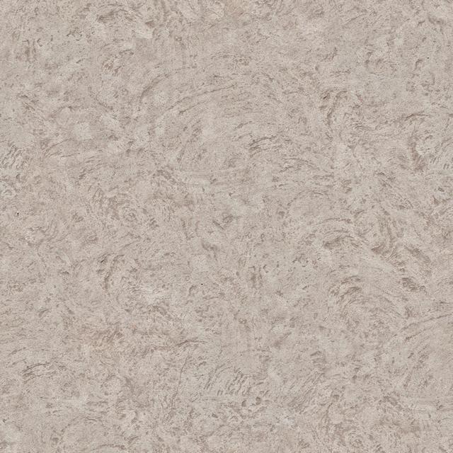 Flat Seamless Concrete Texture 2048x2048