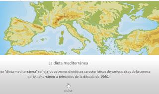 http://static.consumer.es/www/alimentacion/infografias/swf/dieta_mediterranea.swf