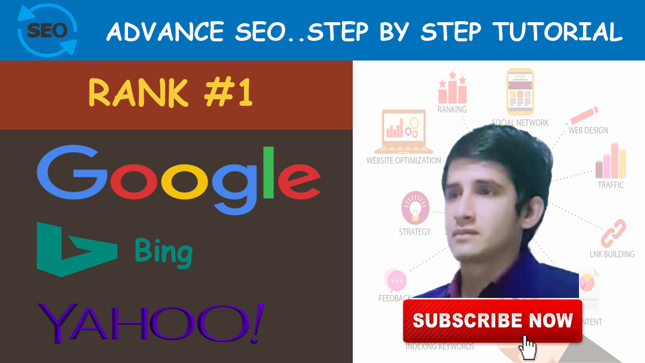 What is google sandbox? | sandbox in seo | google sandbox tutorial.