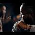 VIDEO & AUDIO | Switcher Baba (ROCKA) - Falling | Download/Watch